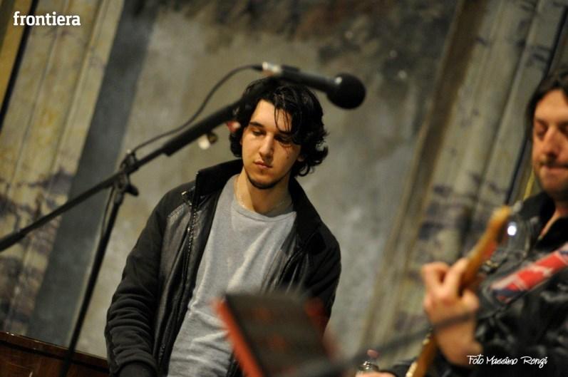 Andrea-Salini-live-all'Auditorium-dei-Poveri-25-aprile-2016-foto-Massimo-Renzi-12