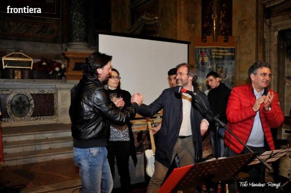 Andrea-Salini-live-all'Auditorium-dei-Poveri-25-aprile-2016-foto-Massimo-Renzi-33