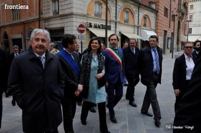Boldrini-a-Rieti-1-aprile-2016-foto-Massimo-Renzi-08