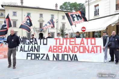 Boldrini-a-Rieti-1-aprile-2016-foto-Massimo-Renzi-10