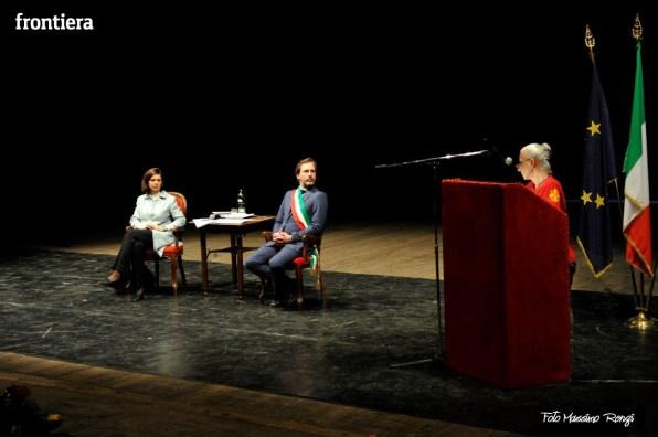 Boldrini-a-Rieti-1-aprile-2016-foto-Massimo-Renzi-28