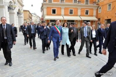 Boldrini-a-Rieti-1-aprile-2016-foto-Massimo-Renzi-31