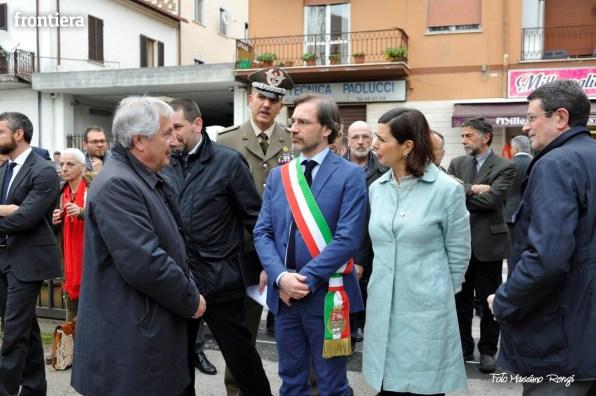 Boldrini-a-Rieti-1-aprile-2016-foto-Massimo-Renzi-37