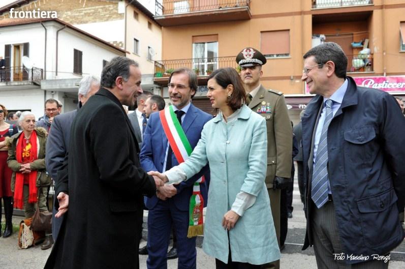 Boldrini-a-Rieti-1-aprile-2016-foto-Massimo-Renzi-38