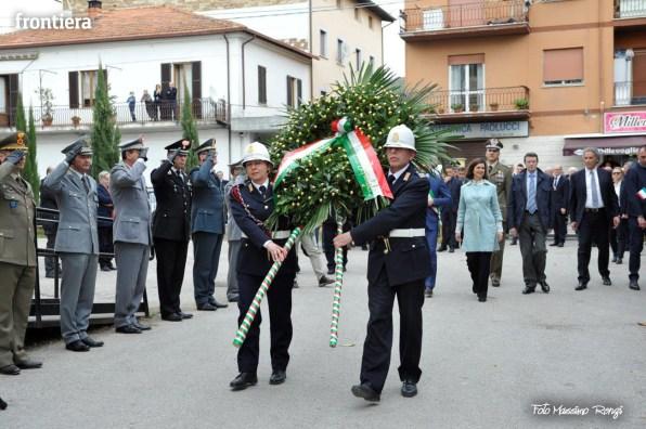 Boldrini-a-Rieti-1-aprile-2016-foto-Massimo-Renzi-49