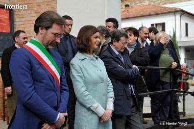 Boldrini-a-Rieti-1-aprile-2016-foto-Massimo-Renzi-77