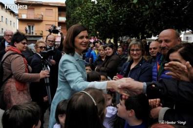 Boldrini-a-Rieti-1-aprile-2016-foto-Massimo-Renzi-79