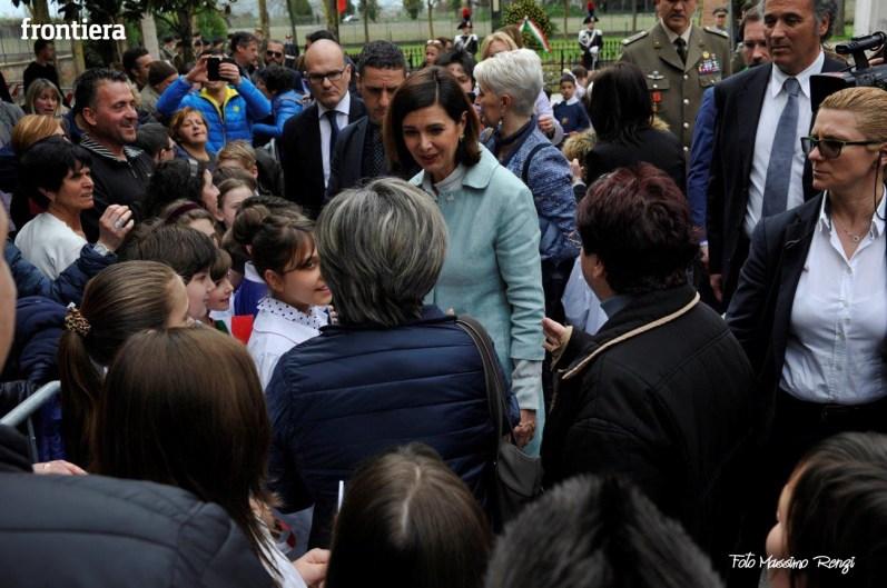 Boldrini-a-Rieti-1-aprile-2016-foto-Massimo-Renzi-81