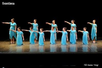 Danza-Festiavl-2016-(27-aprile)-foto-Massimo-Renzi-15