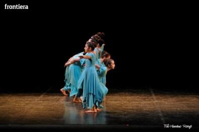 Danza-Festiavl-2016-(27-aprile)-foto-Massimo-Renzi-19