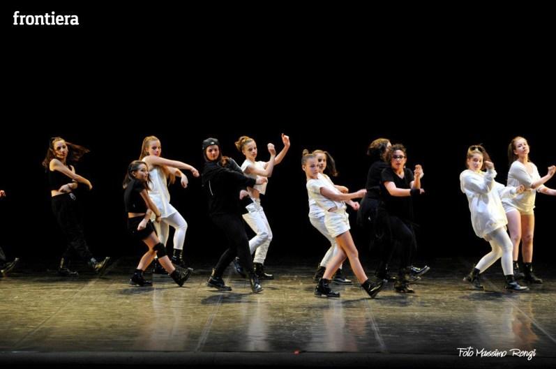 Danza-Festiavl-2016-(27-aprile)-foto-Massimo-Renzi-31