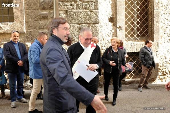 Inaugurazione-del-Centro-Sanitario-Diocesano-28-aprile-2016-foto-Massimo-Renzi-02