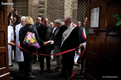 Inaugurazione-del-Centro-Sanitario-Diocesano-28-aprile-2016-foto-Massimo-Renzi-17