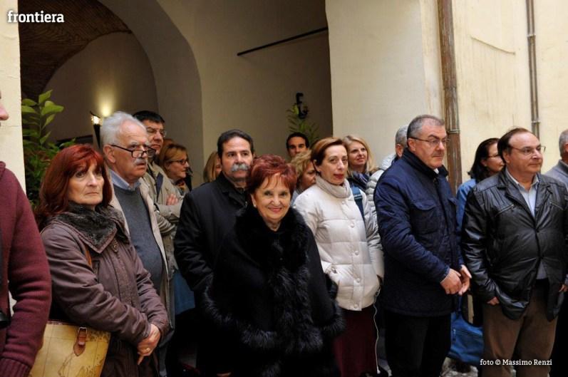 Inaugurazione-del-Centro-Sanitario-Diocesano-28-aprile-2016-foto-Massimo-Renzi-28