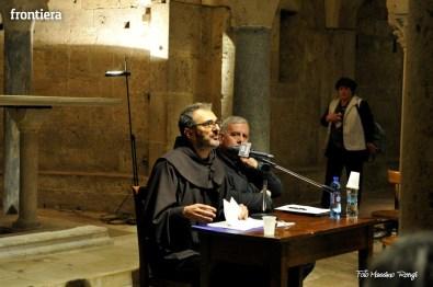 Padre-Giulio-Michelini-a-Rieti-14-aprile-2016-foto-Massimo-Renzi-03