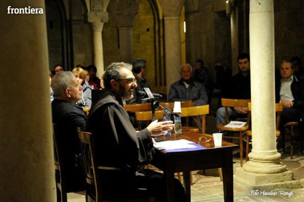 Padre-Giulio-Michelini-a-Rieti-14-aprile-2016-foto-Massimo-Renzi-05