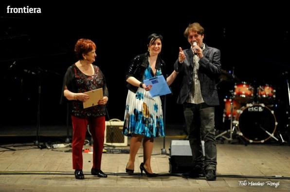 Premio-Poggio-Bustone-2016-foto-Massimo-Renzi-44
