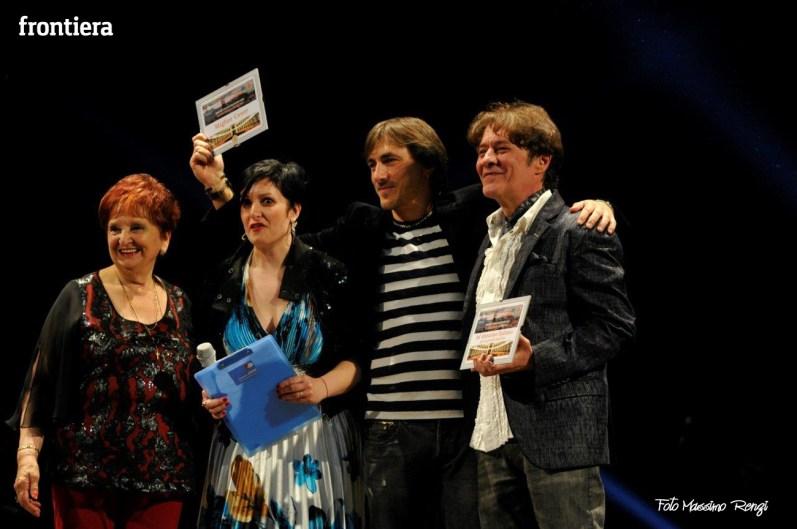 Premio-Poggio-Bustone-2016-foto-Massimo-Renzi-45
