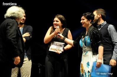 Premio-Poggio-Bustone-2016-foto-Massimo-Renzi-48