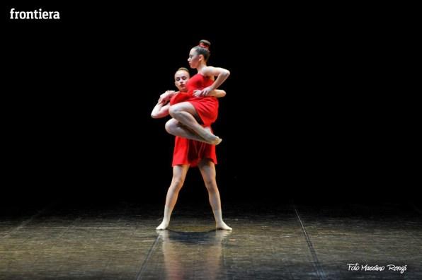 Danza-Festival-1-maggio-2016-foto-Massimo-Renzi-36
