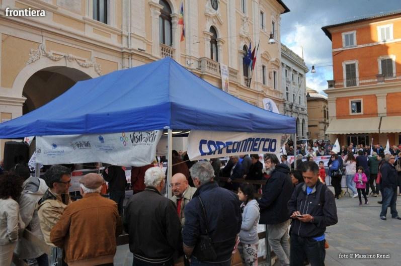 Mille-Miglia-20-maggio-2016-foto-Massimo-Renzi-12