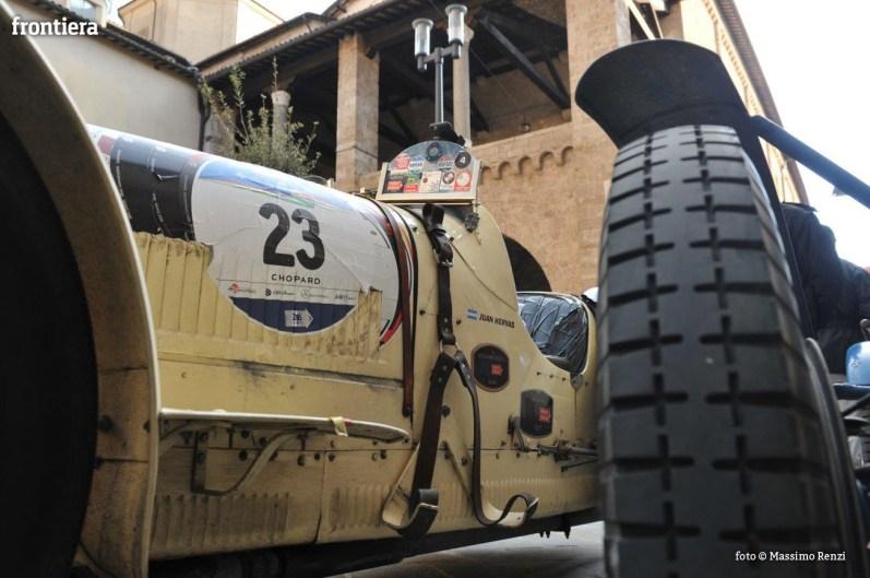 Mille-Miglia-20-maggio-2016-foto-Massimo-Renzi-20