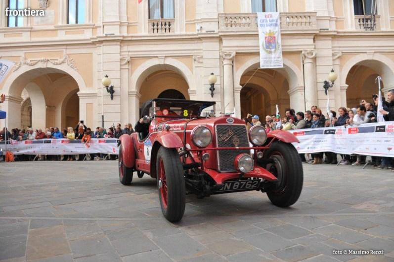 Mille-Miglia-20-maggio-2016-foto-Massimo-Renzi-31