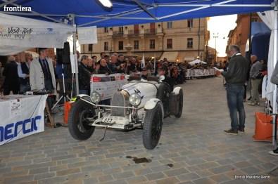 Mille-Miglia-20-maggio-2016-foto-Massimo-Renzi-41