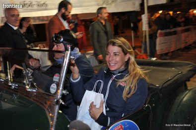 Mille-Miglia-20-maggio-2016-foto-Massimo-Renzi-62