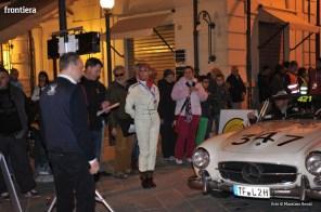 Mille-Miglia-20-maggio-2016-foto-Massimo-Renzi-68