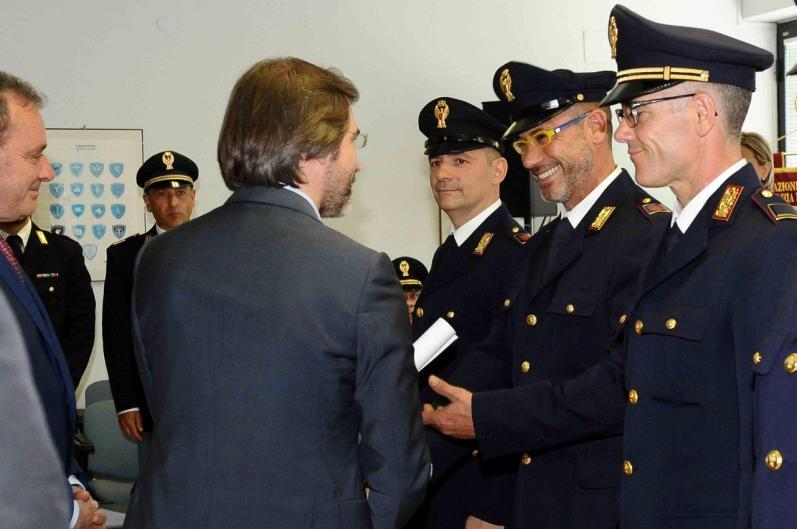 festa della polizia (3)