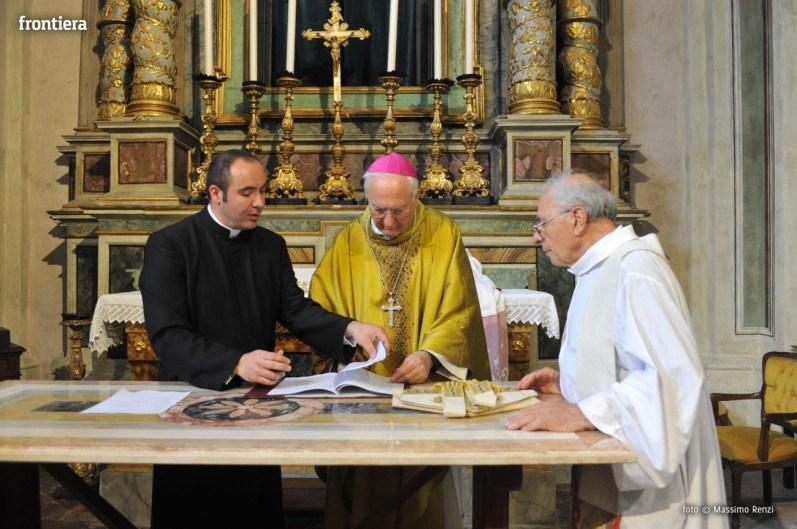 Card-Piero-Marini-24-giugno-2016-foto-Massimo-Renzi-01