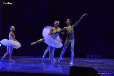 Danza-in-foto-Massimo-Renzi-06