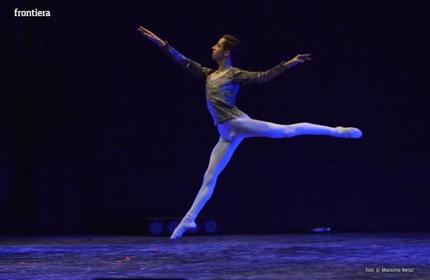 Danza-in-foto-Massimo-Renzi-08