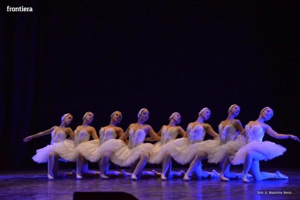 Danza-in-foto-Massimo-Renzi-11