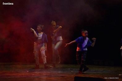 Danza-in-foto-Massimo-Renzi-19