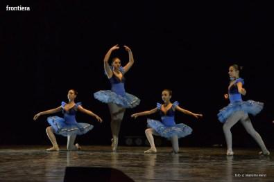 Danza-in-foto-Massimo-Renzi-29