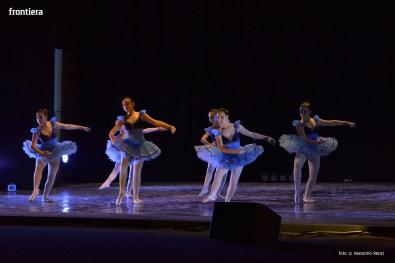 Danza-in-foto-Massimo-Renzi-30