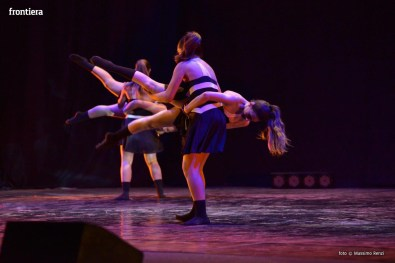 Danza-in-foto-Massimo-Renzi-35