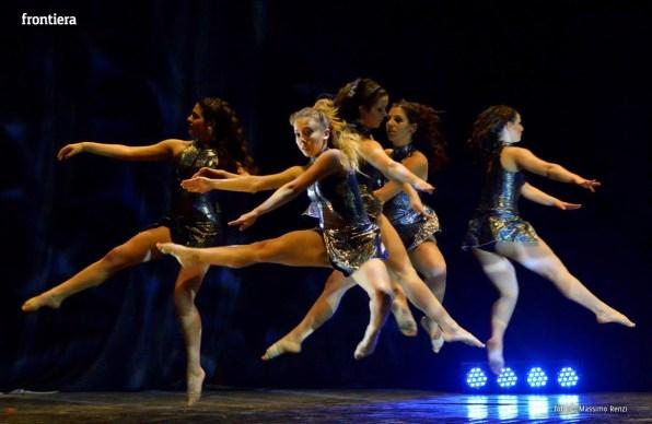 Danza-in-foto-Massimo-Renzi-38