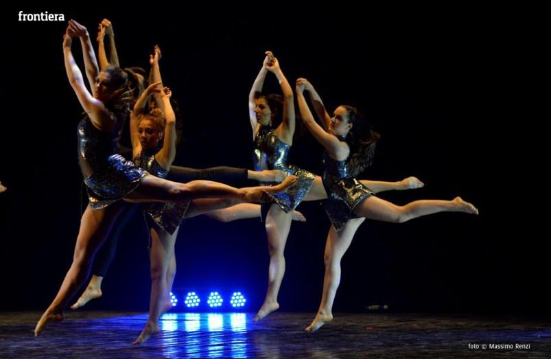 Danza-in-foto-Massimo-Renzi-39