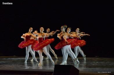 Danza-in-foto-Massimo-Renzi-42