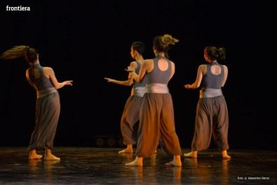 Danza-in-foto-Massimo-Renzi-45