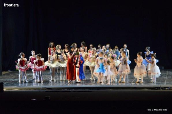 Danza-in-foto-Massimo-Renzi-58