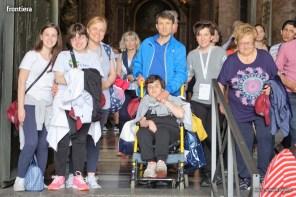 Giubileo-degli-ammalati-e-delle-persone-disabili-12-giugno-2016-foto-Samuele-Paolucci-133