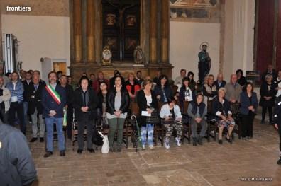 Giugno-Antoniano-2016-Esposizione-del-Santo-12-giugno-foto-Massimo-Renzi-17