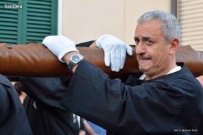 Giugno-Antoniano-2016-portatori-al-lavoro-foto-Massimo-Renzi-26