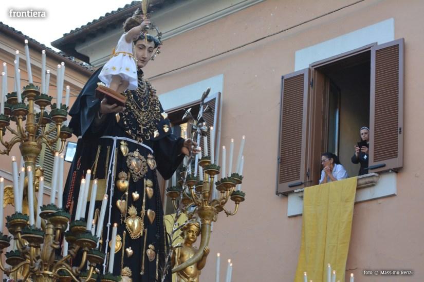 Giugno-Antoniano-2016-processione-dei-ceri-foto-Massimo-Renzi-07
