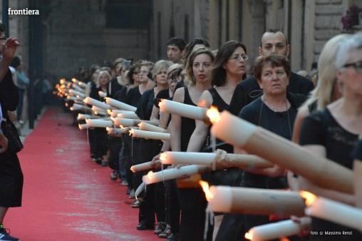 Giugno-Antoniano-2016-processione-dei-ceri-foto-Massimo-Renzi-27