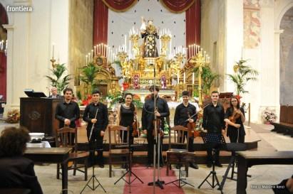 Giugno-Antoniano-concerto-allievi-del-Conservatorio-foto-Massimo-Renzi-01
